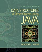 Data Structures & Other Objects Using Java