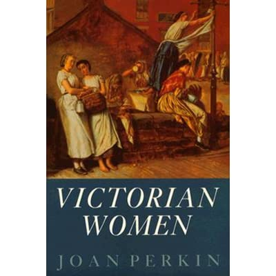 understanding the victorian book review Book review: victorian greed in a natal full of artifice  around the victorian dresses with their asphyxiating corsets and limiting bustles, and the vast natal sugar-cane plantation on which.