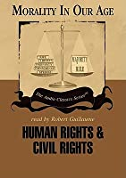 Human Rights & Civil Rights