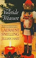 Yuletide Treasure: The Finest Gift / A Blessed Season