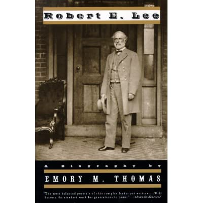 the life and achievements of robert e lee John cooke, in his life of general robert e lee, wrote: the crowning grace of this man, who was thus not only great but good, was the humility and trust in god.
