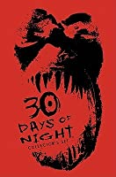 30 Days Of Night Collector's Set
