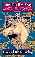 Finding the Way and Other Tales of Valdemar (Tales of Valdemar #6)