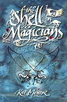 The Shell Magicians (The Wave Runners, #2)