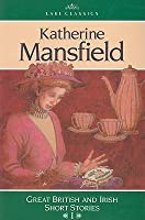 AGS CLASSICS SHORT STORIES: KATHERINE MANSFIELD: A CUP OF TEA, THE WOM  AN AT THE STORE, A DILL PICKLE, THE CANARY (AGS CLASSIC SHORT STORIES)