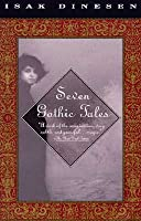 Seven Gothic Tales