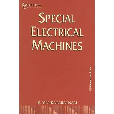 special electrical machines Special electrical machines like pmbldc,synchronous reluctance motor with ppt given.