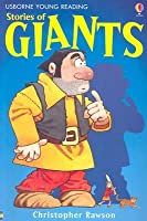 Giants (Young Reading Series 1)