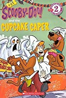 Scooby-doo and the Cupcake Caper (Developing Reader, Level 2)