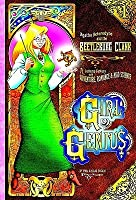Girl Genius Volume 1: Agatha Heterodyne And The Beetleburg Clank (Color Edition)