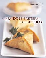 The Middle Eastern Cookbook