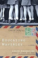Educating Waverley