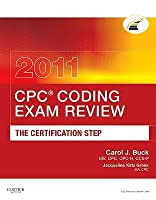 CPC Coding Exam Review: The Certification Step