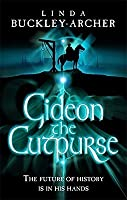 Gideon the Cutpurse (The Gideon Trilogy, #1)