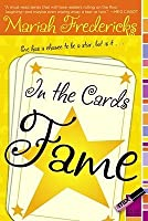 Fame (In the Cards, #2)