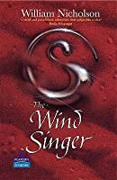 The Wind Singer (Wind on Fire, #1)
