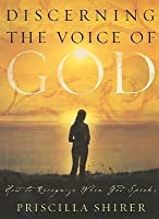 Discerning the Voice of God Workbook: How to Recognize When God Speaks