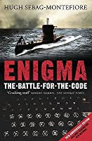 Enigma - The Battle for the Code