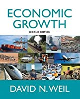 Economic Growth (The Addison-Wesley Series in Economics)