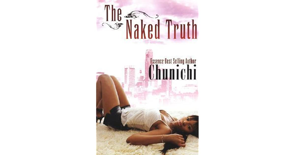 The Naked Truth Series Promo - YouTube