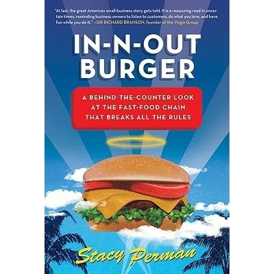 review of related literature of fast food chain Overview and background of the fast food industry  literature review  and the presence of a weight-related nutritional claimt and chi-square tests were used .
