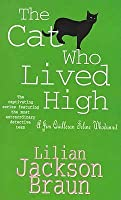 The Cat Who Lived High (Cat Who..., #11)