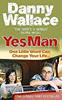 Yes Man by Wallace, Danny ( Author ) ON Apr-06-2006, Paperback