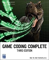 Image result for game coding complete