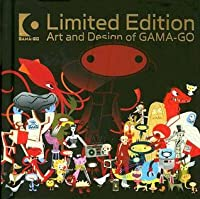 Art And Design Of Gama Go
