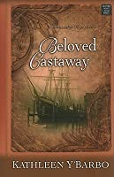 Beloved Castaway