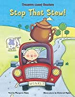 Stop That Stew!