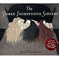 The Three Incestuous Sisters