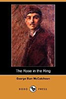 The Rose in the Ring (Dodo Press)