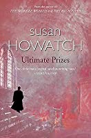 Ultimate Prizes. Susan Howatch