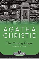The Moving Finger: A Miss Marple Mystery