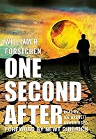 Image result for book one second after