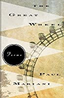The Great Wheel: Poems