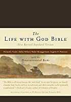 Life with God Bible: With the Deuterocanonical Books