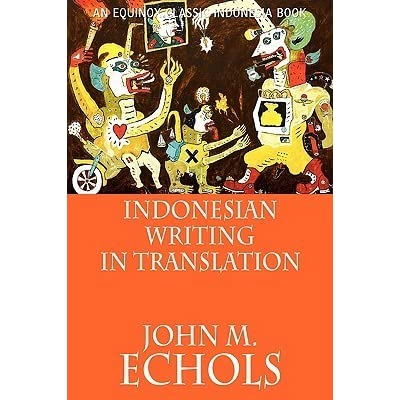 indonesian writing Formal indonesian is most used in writing, public speeches and in education it is characterised by use of the full range of affixes and by a big.