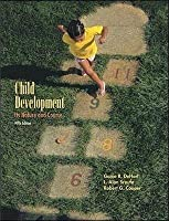 Mp, Child Development With Student Cd And Power Web: With Student Cd And Power Web