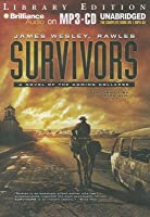The download survivors novel free collapse coming a of