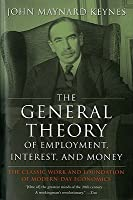 What is meant by a general theory ?