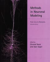 Methods in Neuronal Modeling: From Ions to Networks