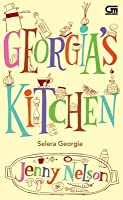 Georgia's Kitchen - Selera Georgia