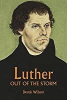 Luther: Out of the Storm
