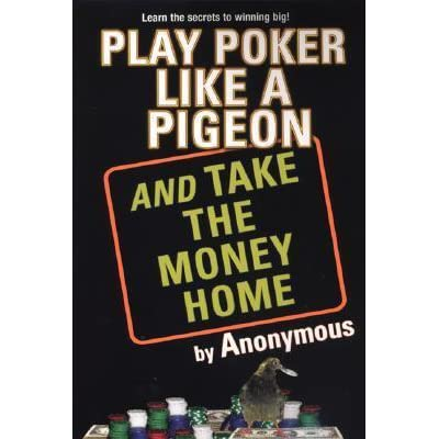 Discussion about a poker game essay