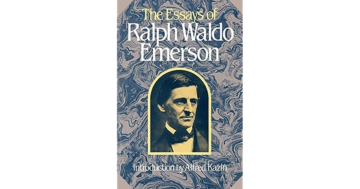 "Summary of ""Art"" by Ralph Waldo Emerson – Essay"
