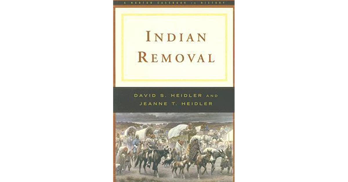 """the cherokee removal book review Sunday book review   original sins search subscribe  """"the first civil war — fought with angry words in congress over the cherokee removal — had pitted north against south and ended in."""