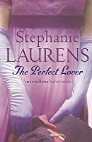 The Perfect Lover (Bar Cynster, #10)