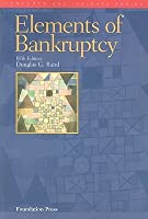 The Elements of Bankruptcy